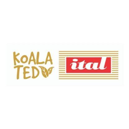 Ital Foodgroup Pty Ltd