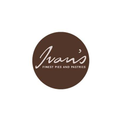 Ivan's Pies