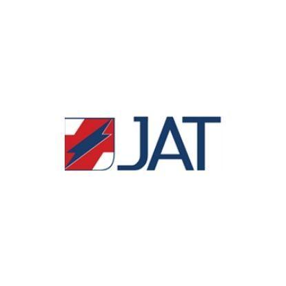Jatenergy Limited