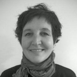 Jayne Paramor (AUS)