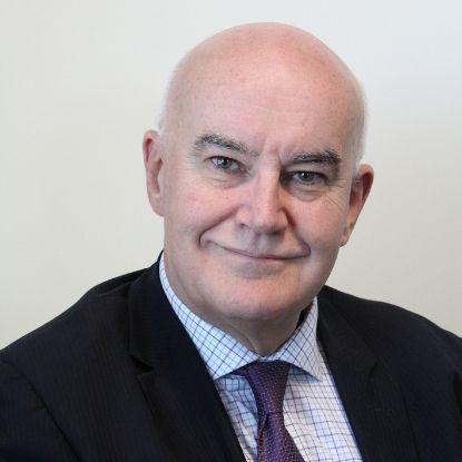 Prof John Skerritt (AUS)