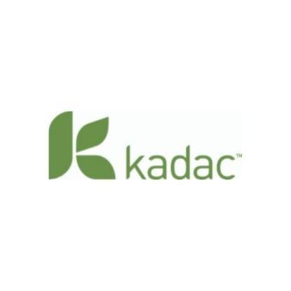 Kadac Pty Ltd