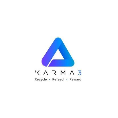 Karma3