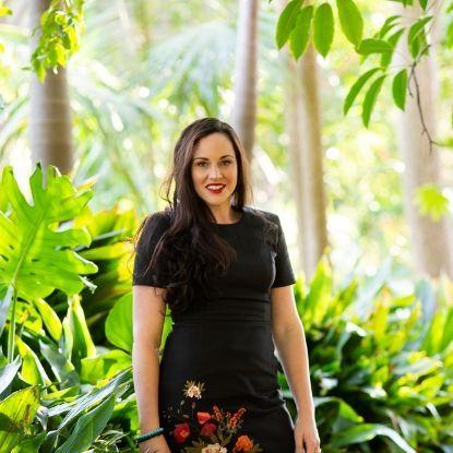 Krista Watkins (AUS)
