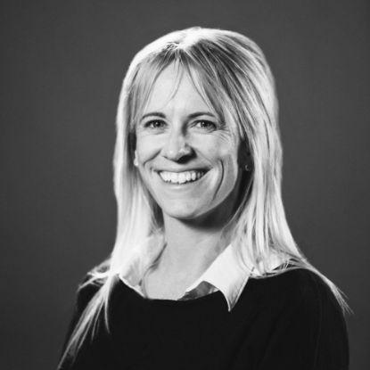 Kristen Roy (AUS)