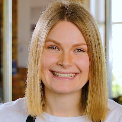 Kristina Ivanova (NZL)