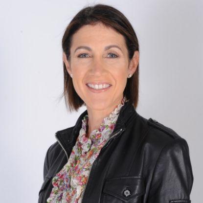 Laura Shulman (AUS)