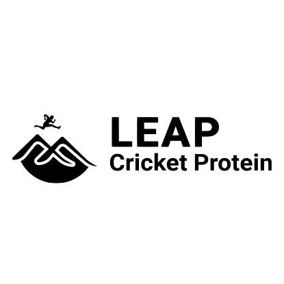 Leap Cricket Protein