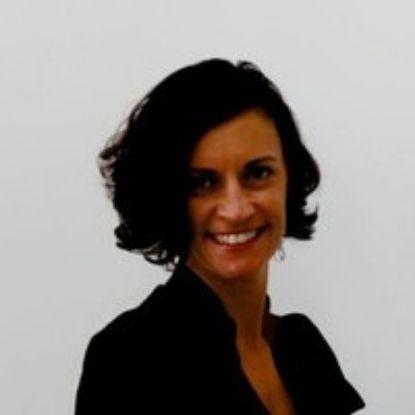 Lynette Ryan (AUS)