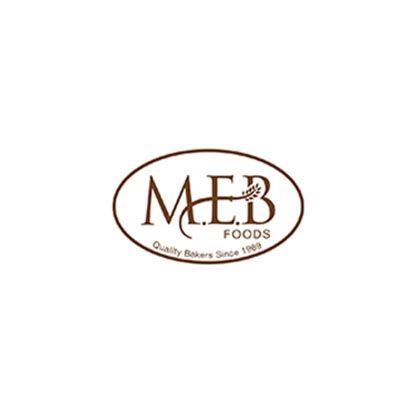 M.E.B. Foods Pty Ltd