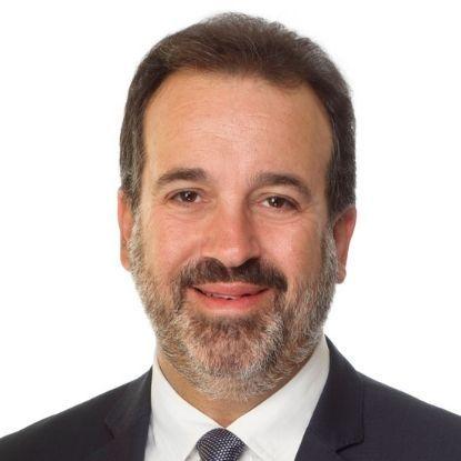 Martin Pakula MP (AUS)