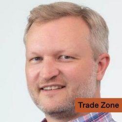 Matthew McKenzie (AUS)