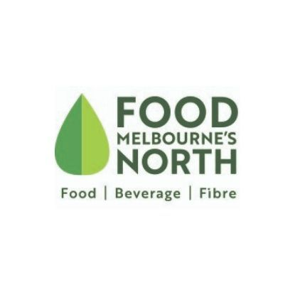 Melbourne's North Food Group