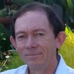 Michael Conlon (AUS)