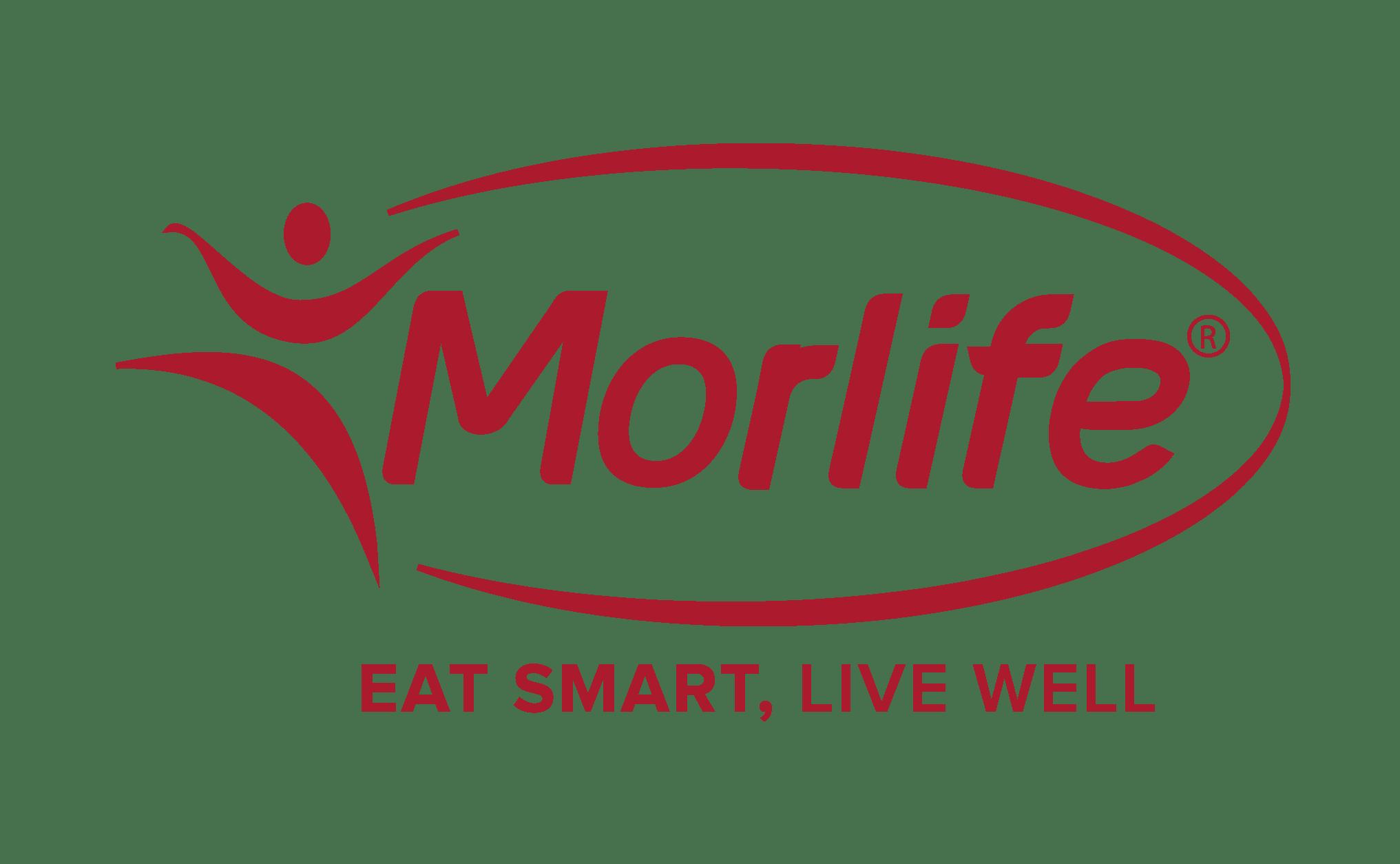 Morlife