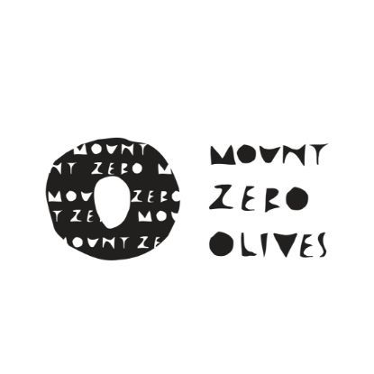Mount Zero Olives
