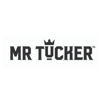 Mr Tucker Beef