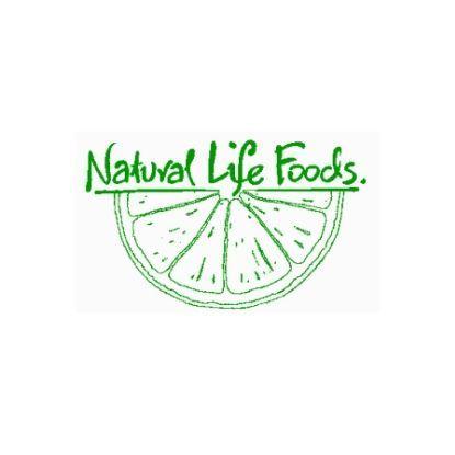 Natural Life Foods