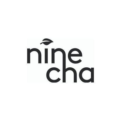 NineCha (Aust) Pty Ltd