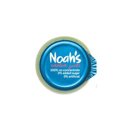 Noah's Juice