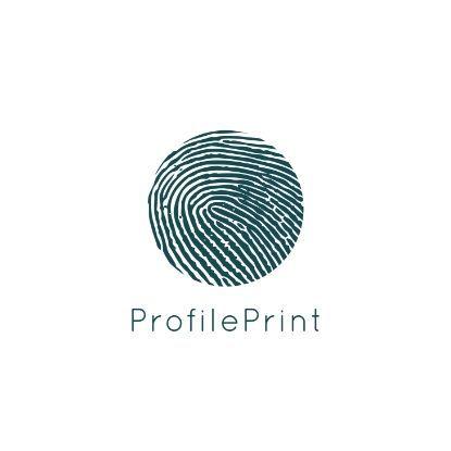 Profileprint