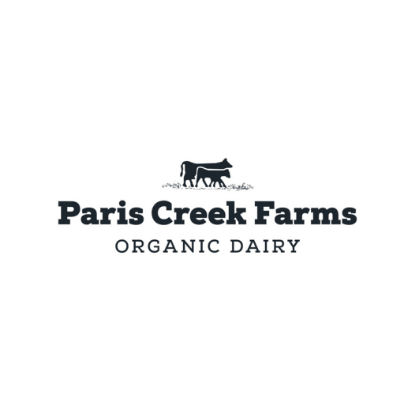 Paris Creek Farms