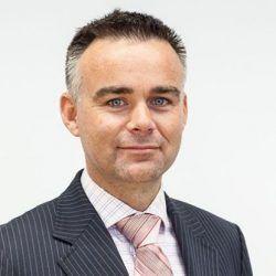 Patrick Duffy (AUS)