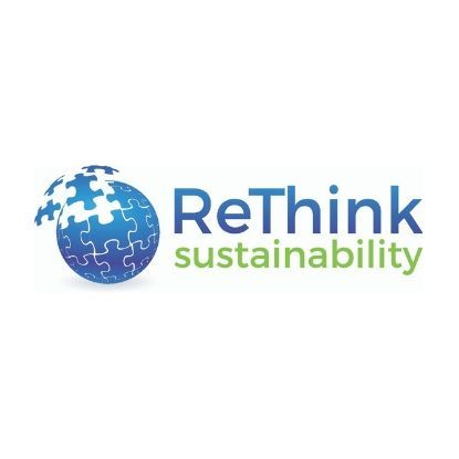 ReThink Sustainability