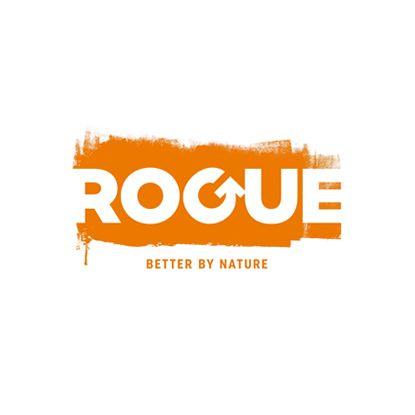 Rogue Foods Pty Ltd