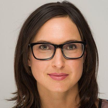Rosie Bosworth (NZL)