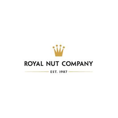 Royal Nut Company