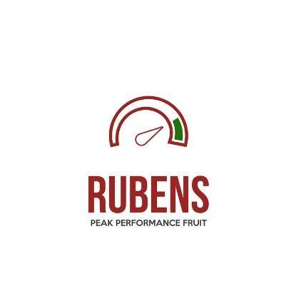 Rubens Technologies