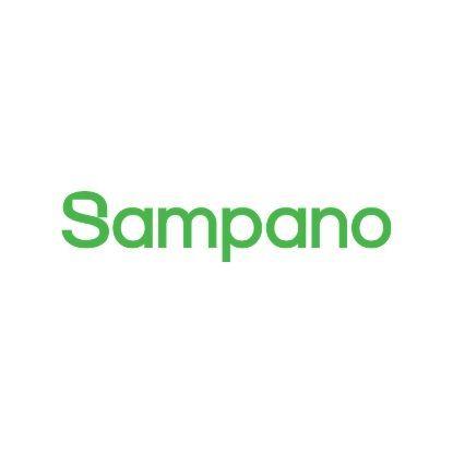 Sampano