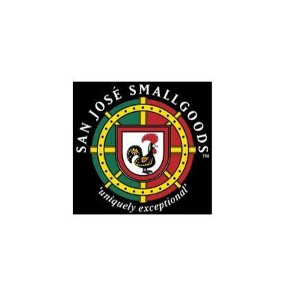 San José Smallgoods