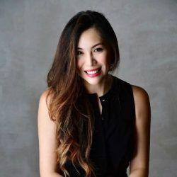 Sarah Nabaa (SIN)