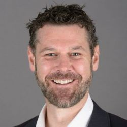 Simon Mathewson (AUS)