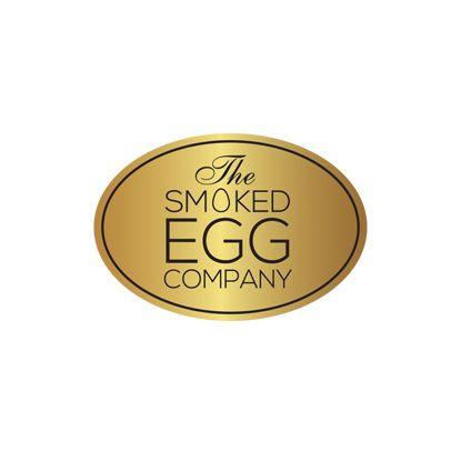 Egg Artisan Group Pty Ltd