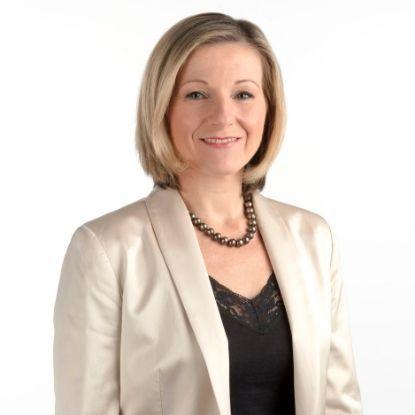 Dr Sonja Kukuljan (AUS)