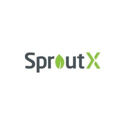 SproutX