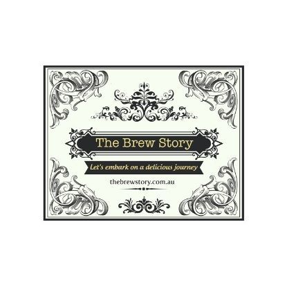 The Brew Story Pty Ltd