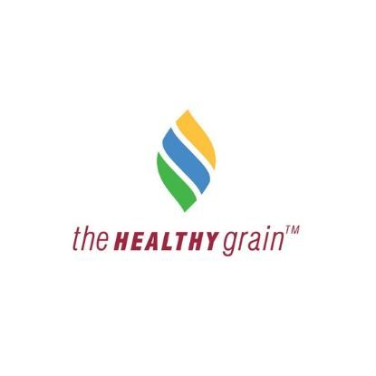 The Healthy Grain Pty Ltd