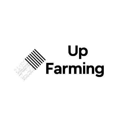 Tie Up Farming