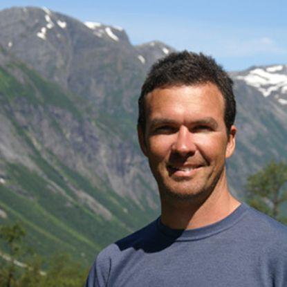 Tim Dempster (AUS)