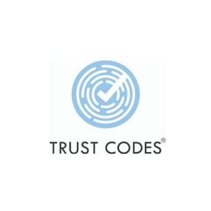 Trust Codes