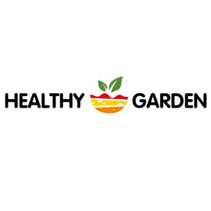 Healthy Garden Australia