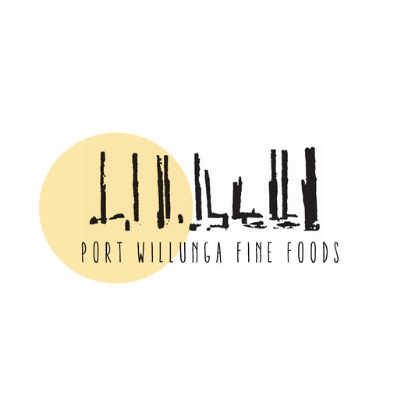 Port Willunga Fine Foods