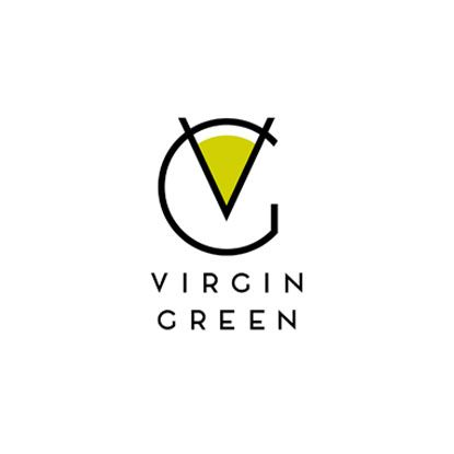 Virgin Green Olive Farm Pty Ltd