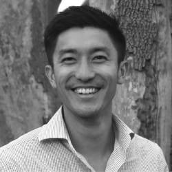 Will Taing (AUS)
