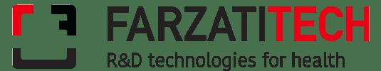 Farzati Tech