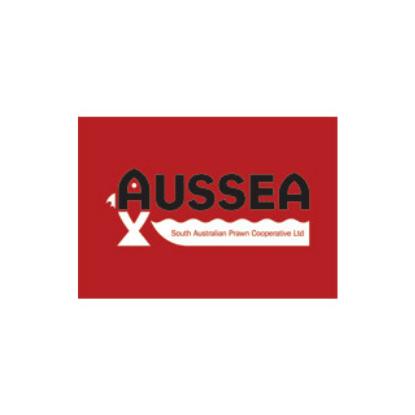 South Australian Prawn Co-operative Ltd